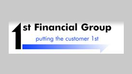 1st Financial Group