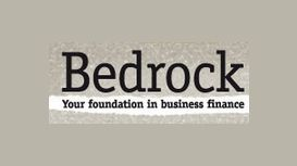 Bedrock Business Finance