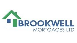 Brookwell Mortgages