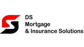 DS Mortgage & Insurance Solutions