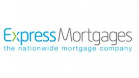 Express Mortgage Services