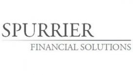 Spurrier Financial Solutions